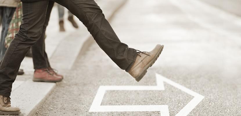 5 Pasos para Crear una Estrategia en las Redes Sociales