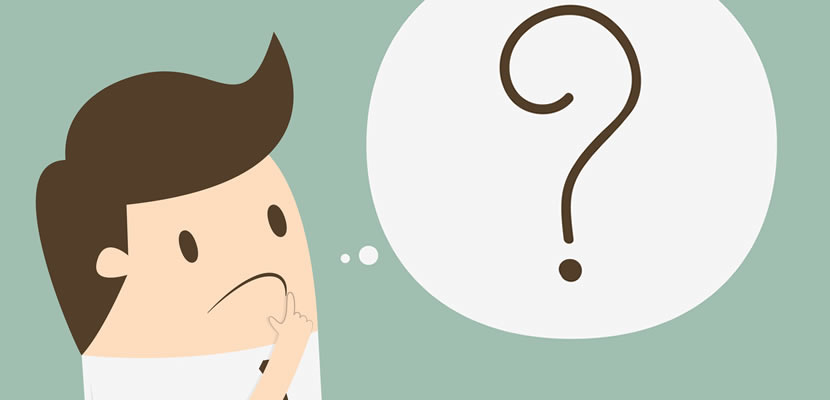 Buyer Persona - Identifica qué Quieren tus Clientes