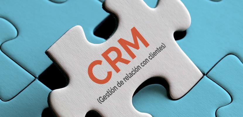 Entienda qué es un CRM y cómo funciona.