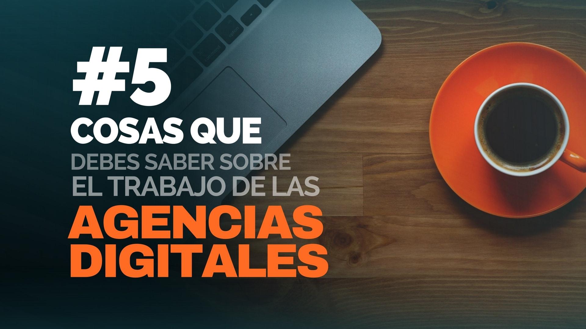 Agencia Digital Paraguay: 5 cosas que debes saber sobre su trabajo
