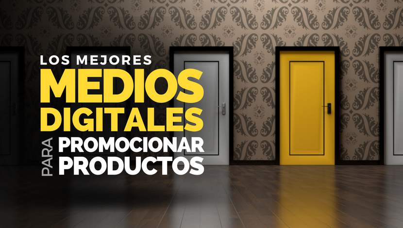 Estrategias de Marketing para Promocionar tus Productos