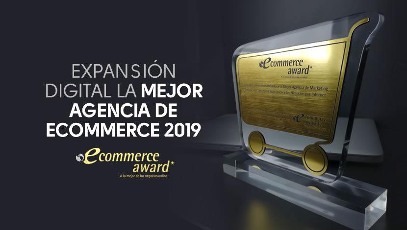 Tree - Expansión Digital | Mejor agencia de ecommerce 2019