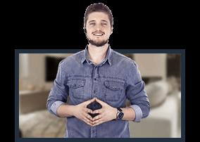 Masterclass 100% Gratuita: Cómo contactar más de 50 potenciales clientes en 1 solo día.