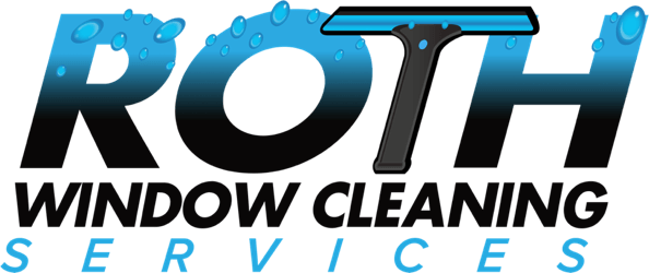 Roth Window Cleaning Services