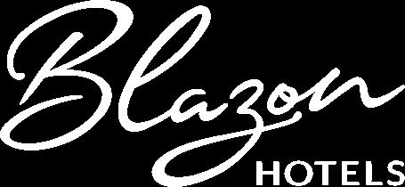 Blazon Hotels