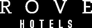 Blue Beetle client - Rove Hotels