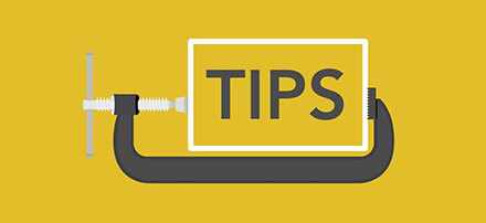 4 Tips For Optimising Images to Reduce Web Page Load Time