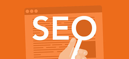 Your 10 Minute Introduction to SEO