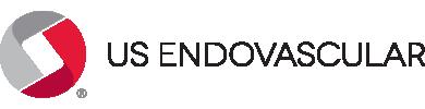 US Endovascular