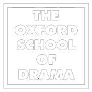 The Oxford School of Drama