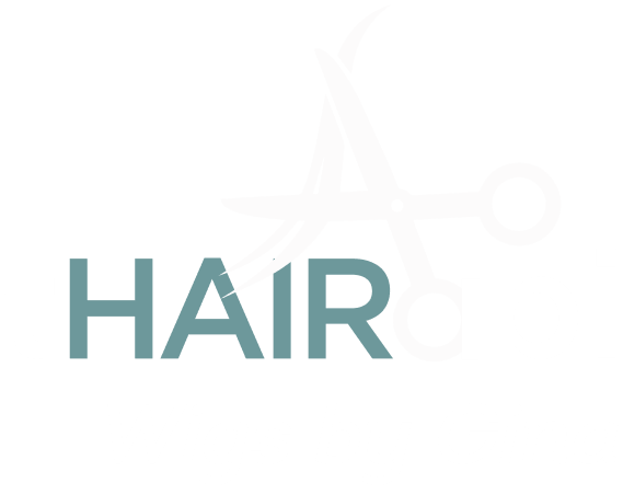 tHAIRapi by Gina / Wigs, Hair Replacement