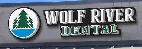 Wolf River Dental
