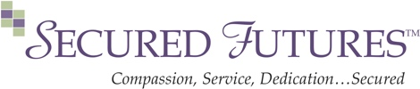 Secured Futures logo