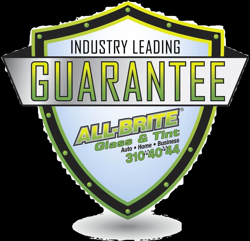 f0e3afd22e82 No Hassle Industry Leading Guarantee & Protection