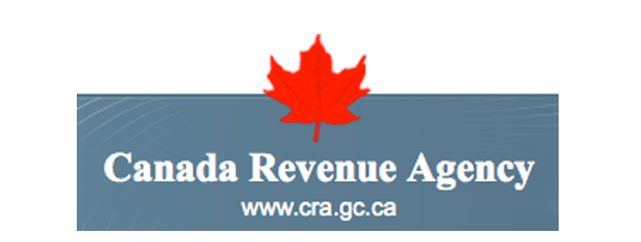 Tax Treatment Of Legal Fees Related To Support Payments