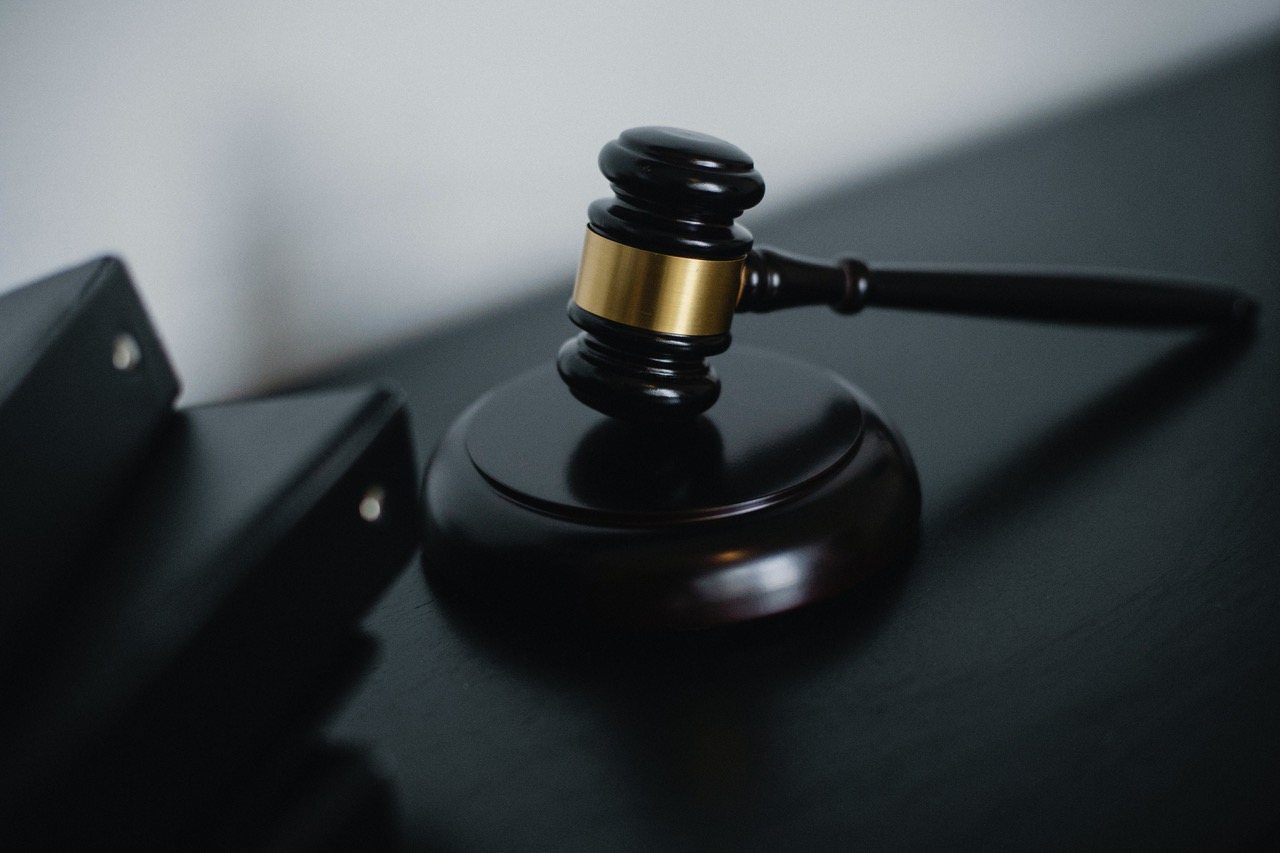 Seizing the Day: Judges taking control over a family law file