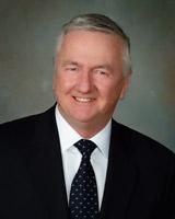 Patrick Russell
