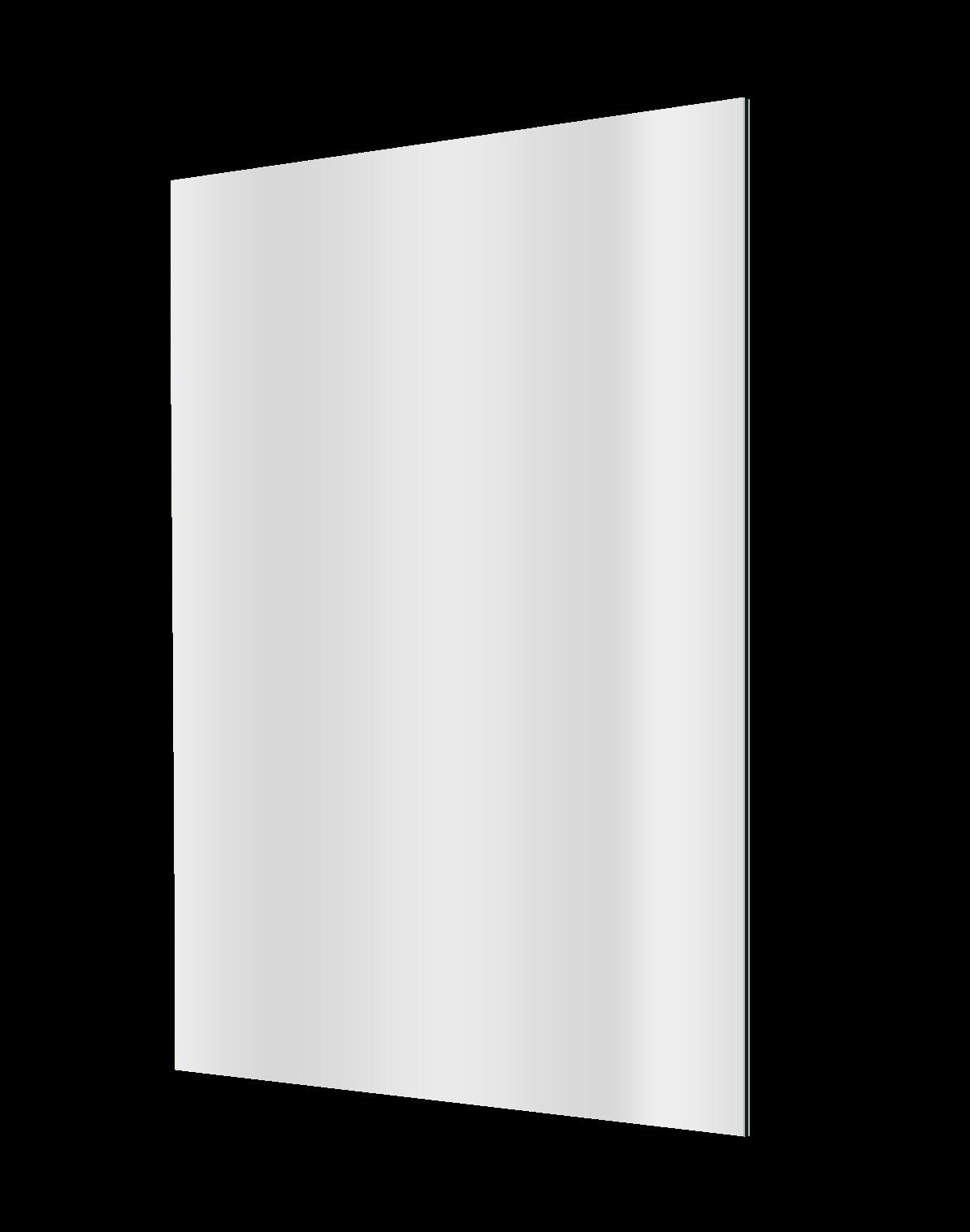 LEKKA print on Aluminium