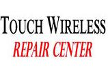Wireless Phone Repair