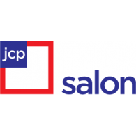 JCPenney Salon
