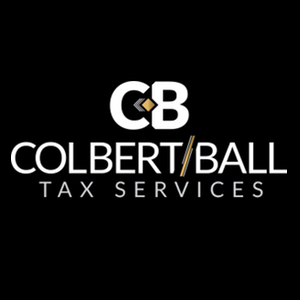 Colbert-Ball Tax Service