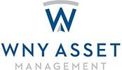 WNY Asset