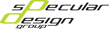 Specular Design Group