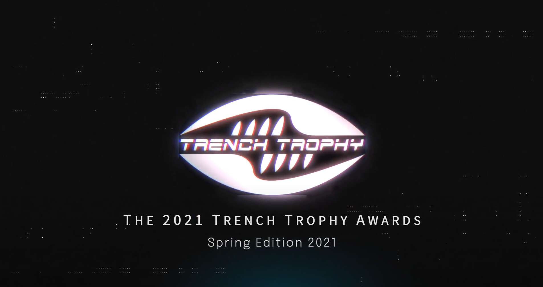 Trench Trophy Award Show