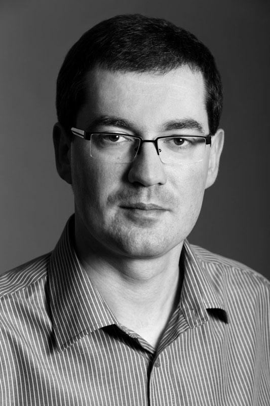 Aleksander Szeser