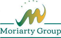 Moriarty Group