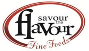 Savour the Flavour