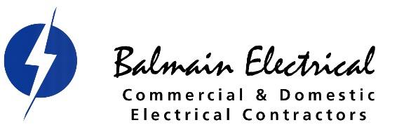 Balmain Electrical