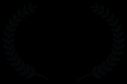 OFFICIAL SELECTION - Awareness Film Festival 2017