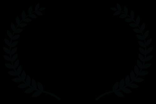BEST CINEMATOGRAPHY - Dublin International Short Film and Music Festival Black 2018