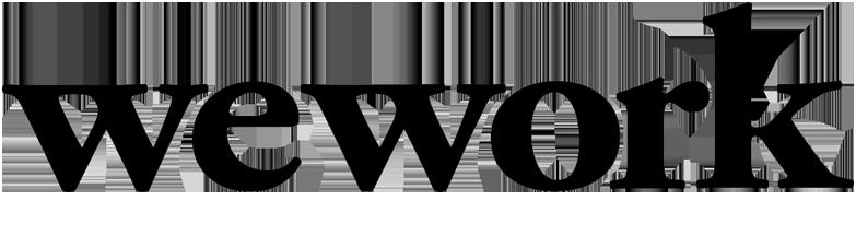 FlowGLOBE location logo - wework