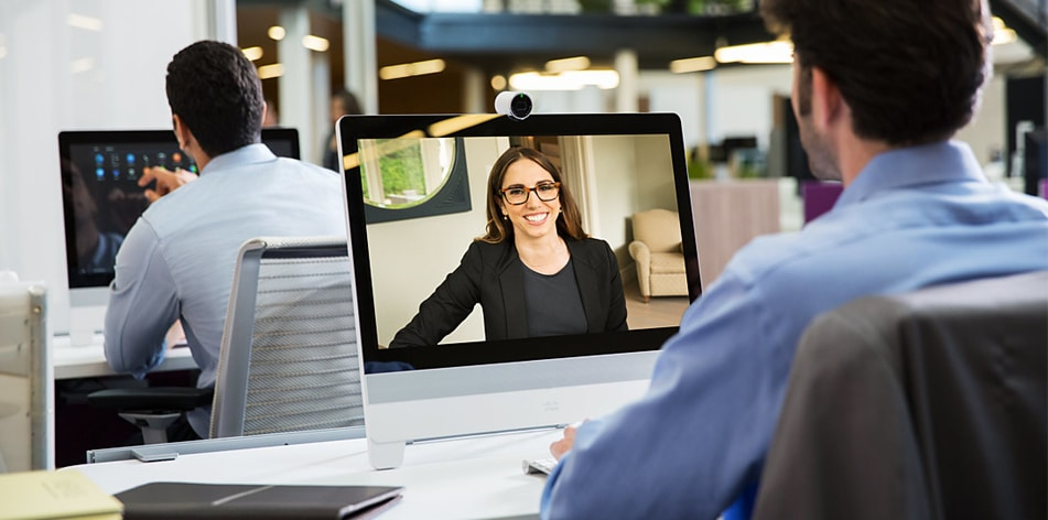 6 Web Conferencing Tips You Should Definitely Know