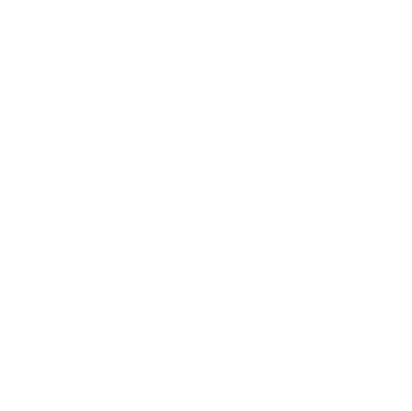 Symbol promoting Balance