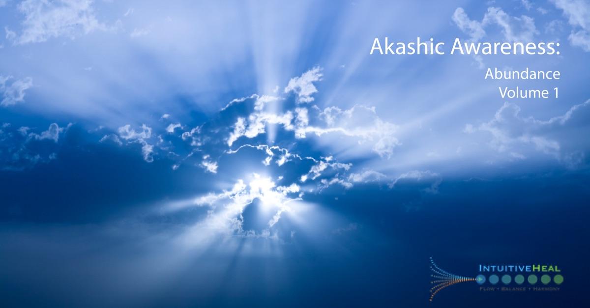 Image of sky, sun, clouds