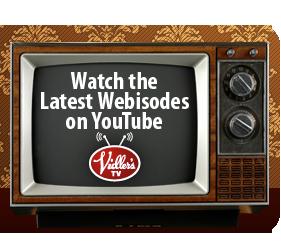 Vidlers TV