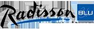 Radisson Blu Hotelgruppe