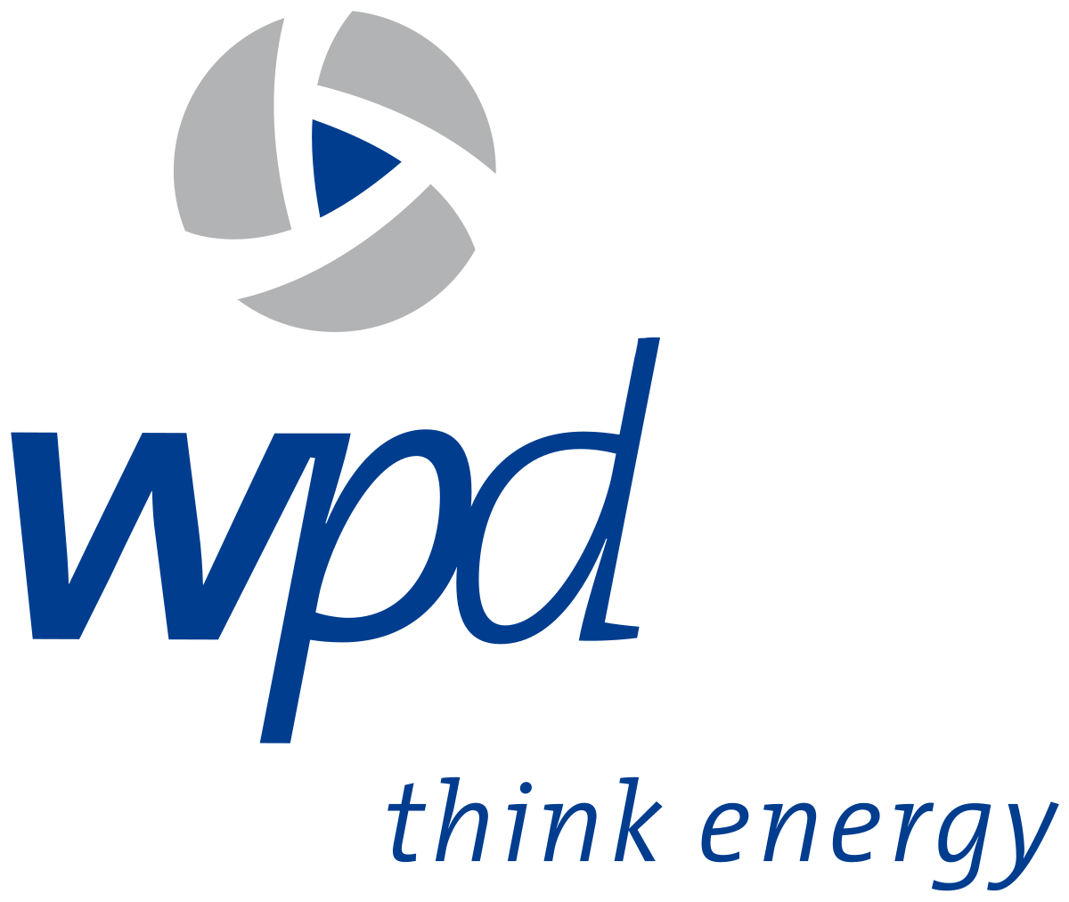 wpd think energy