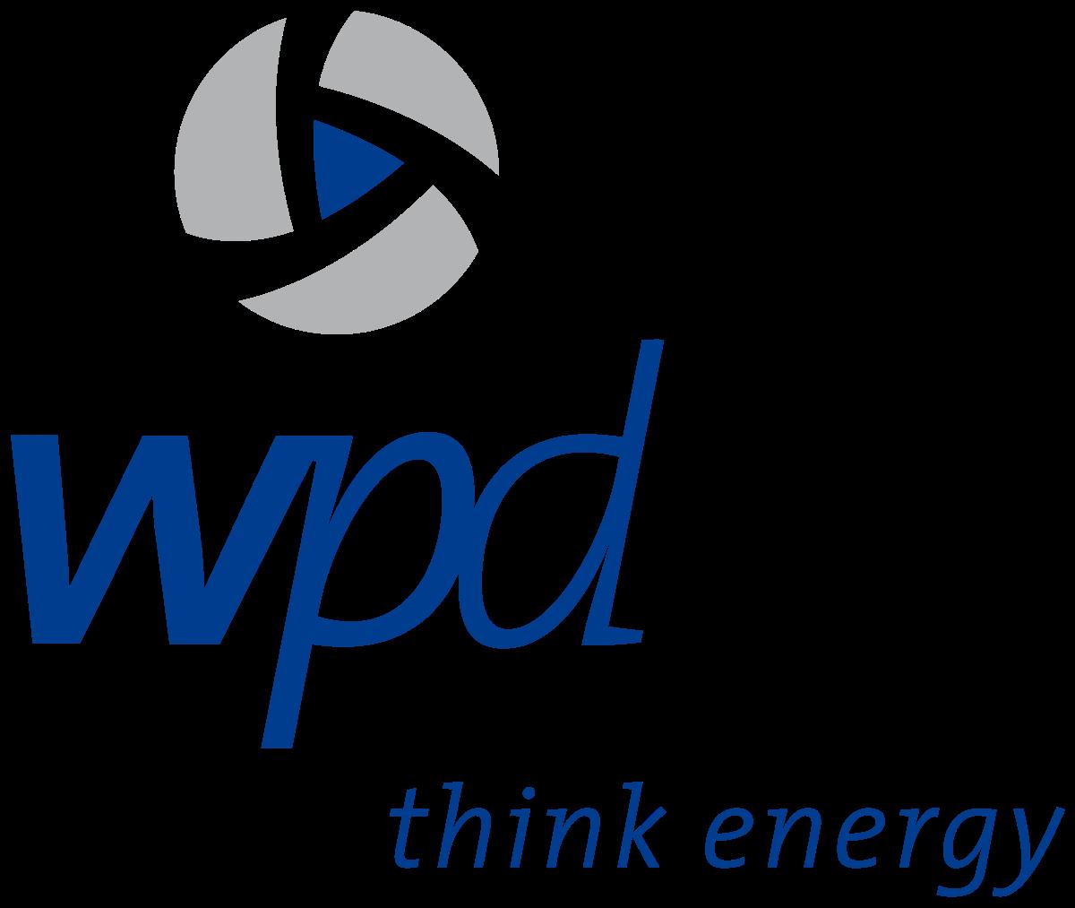 wpd think energy