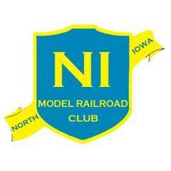 North Iowa Model Railroad Club