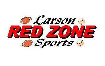 Larson Red Zone Sports