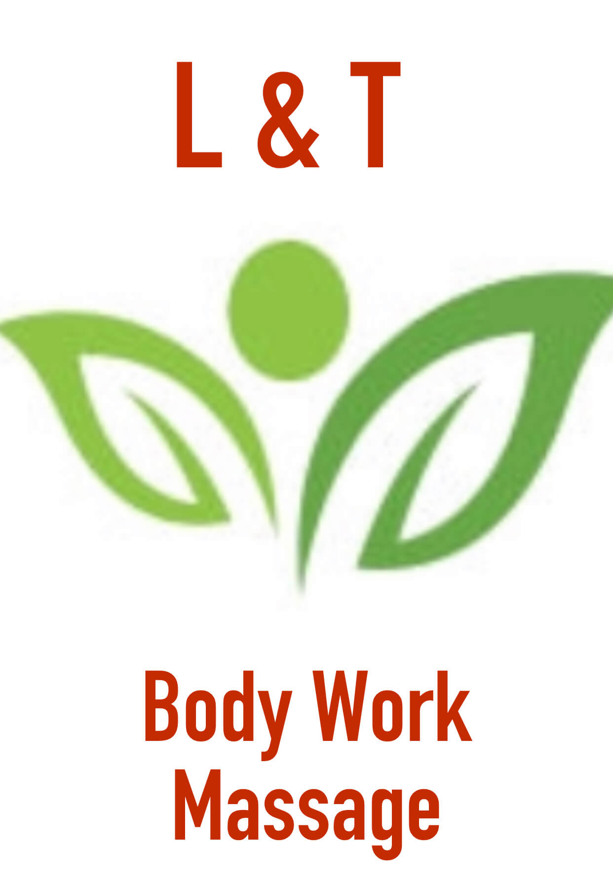 L & T Body Work Massage