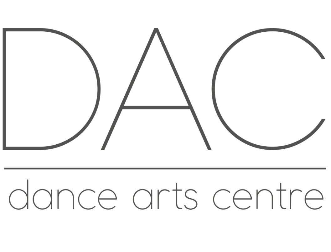 Dance Arts Centre