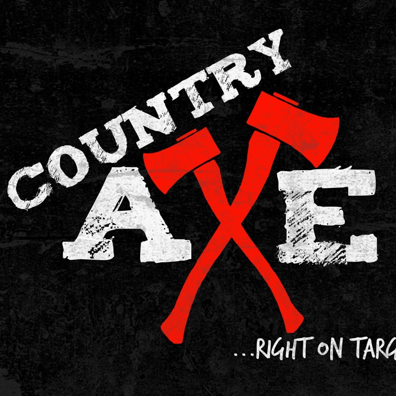 Country Axe