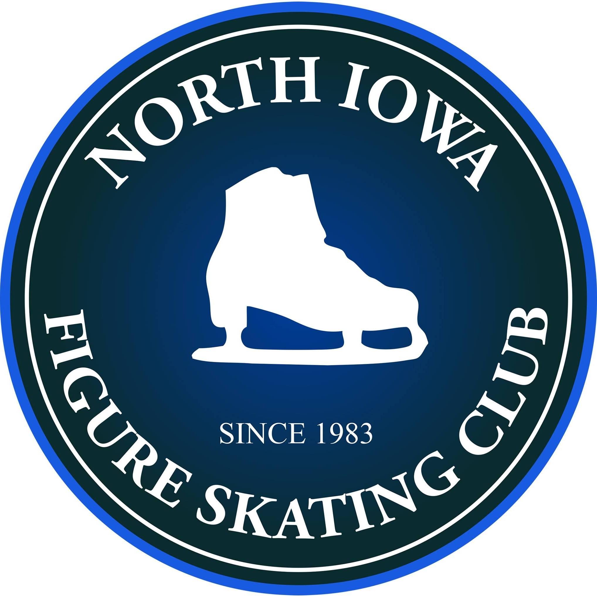 North Iowa Figure Skating