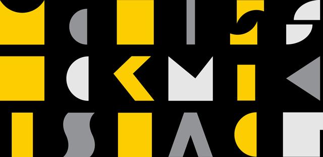 Mckissack Logo