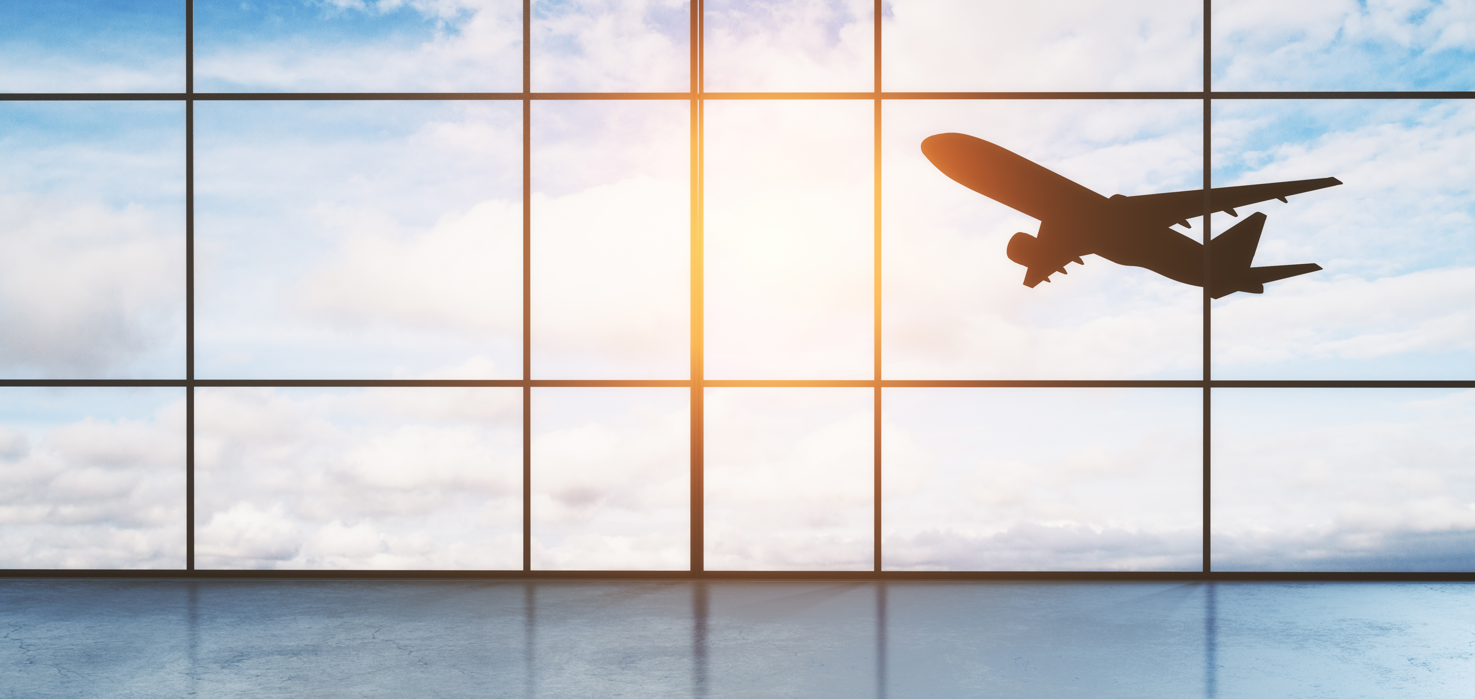 As COVID-19 puts the brakes on travel, construction management firms in the aviation industry face changing priorities as they build airport cities. Planning is key to maximizing recovery.